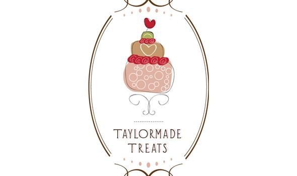Taylormade Treats